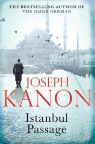 istanbul-passage