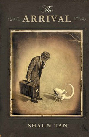the-arrival-by-shaun-tan
