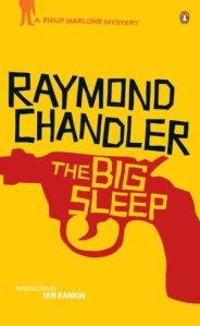Big_Sleep2