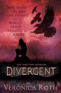 Divergent-UK