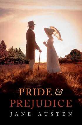 pride-and-prejudice-9781471134746_hr