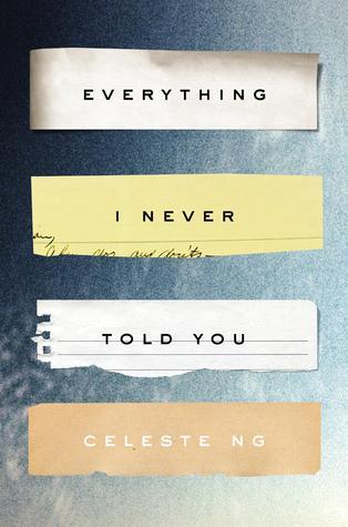 Everything I Never