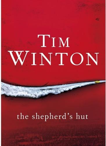 timwinton